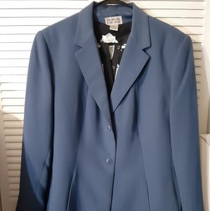 Style &Co Collection Blazer